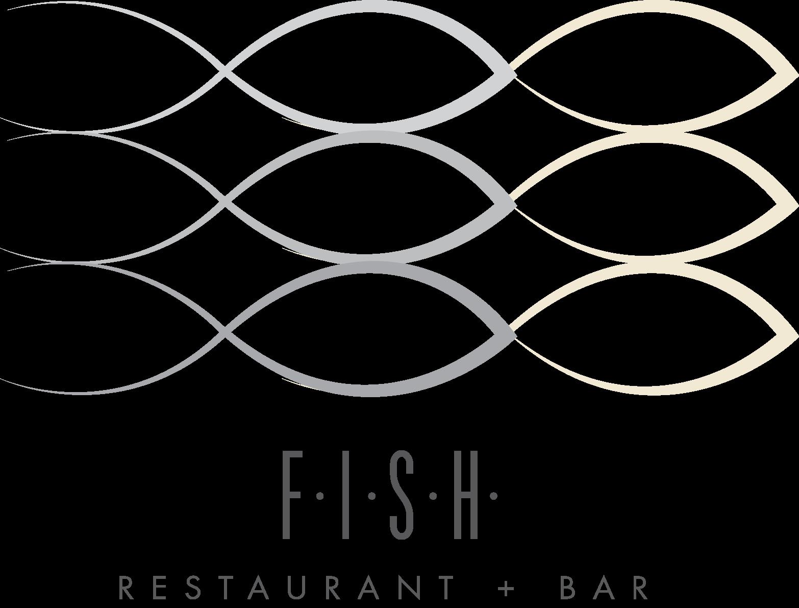 F I S H Restaurant Bar Fish Restaurant And Bar